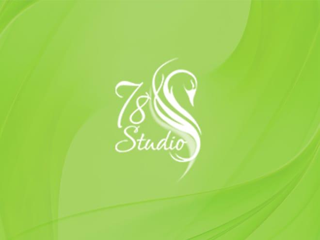 se 78 Studio