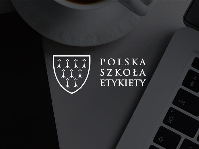 1Polska Szkoła Etykiety