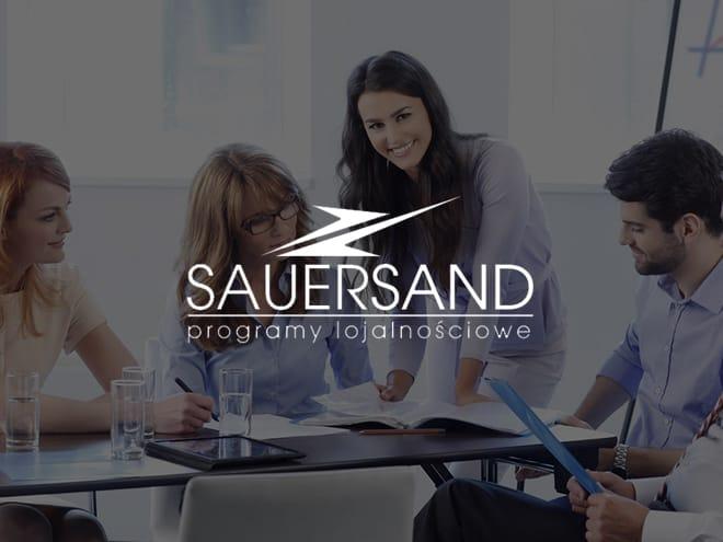 Sauersand
