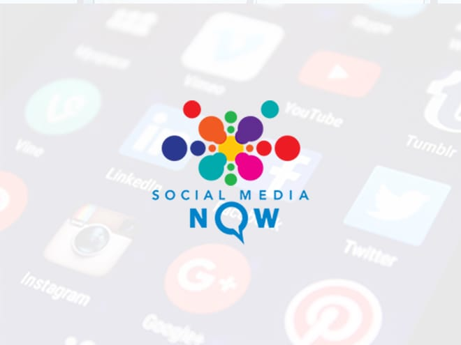 4Social Media Now