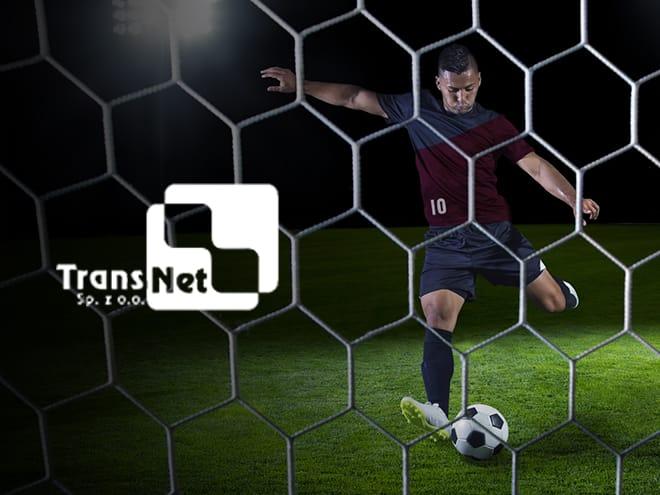 Trans Net