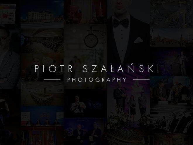 93 Piotr Szałański