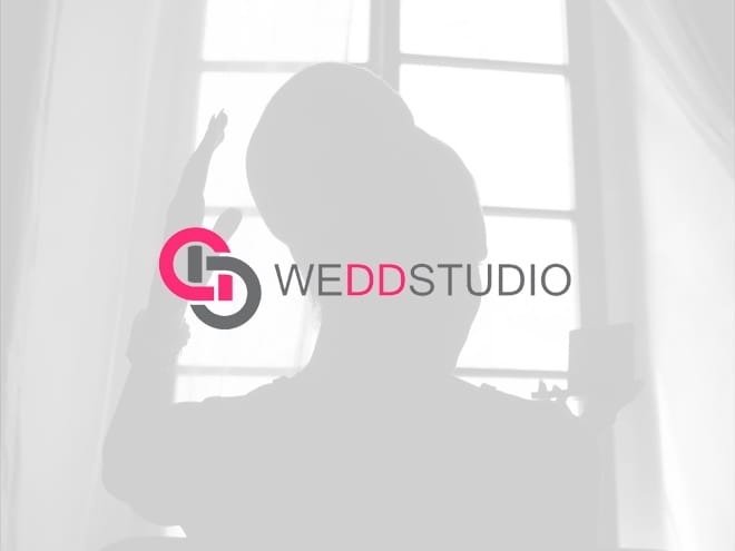 Weddstudio